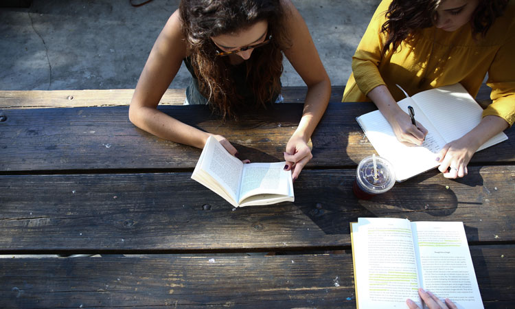 reading-and-talking-with-friends