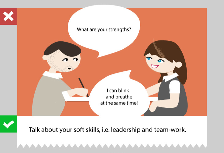 what-are-your-strengths