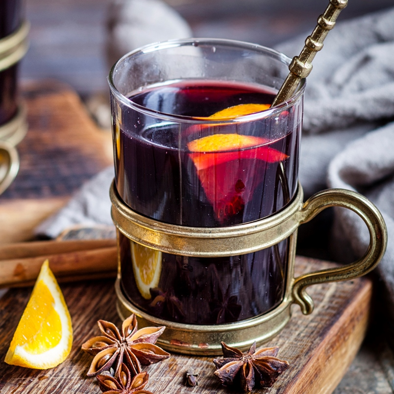 mulled wine - Copy