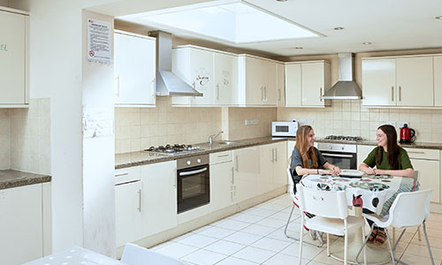 London-Student-Residence-Kitchen-1